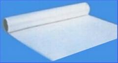 复合铝箔专用布