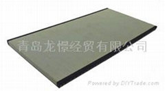 tatami,pallet,straw mattress, z-zen