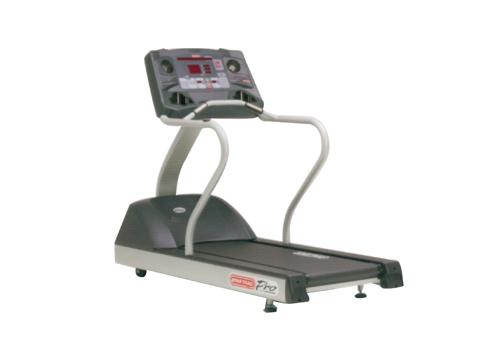 健身器材 1