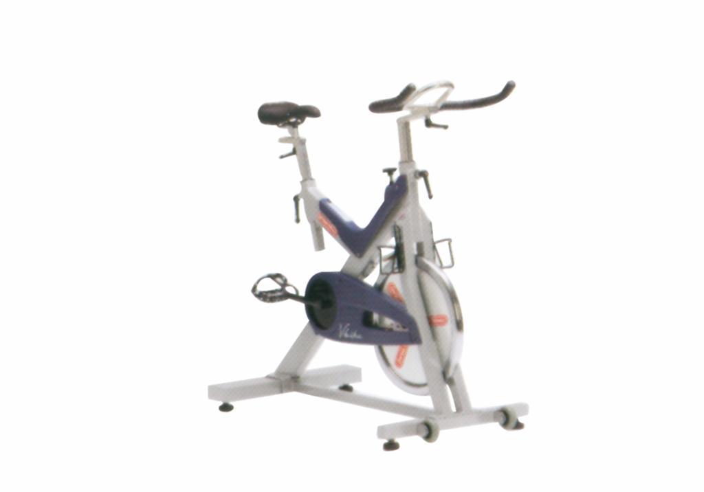健身器材 2