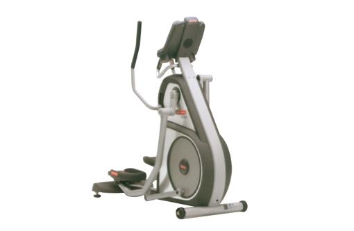 健身器材 5