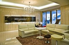 SHENZHEN KINGSUN HOTELWARE CO.,LTD