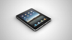 8 inch Android PAD