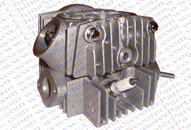 Clutch Slave Cylinder Repair Kit Galant