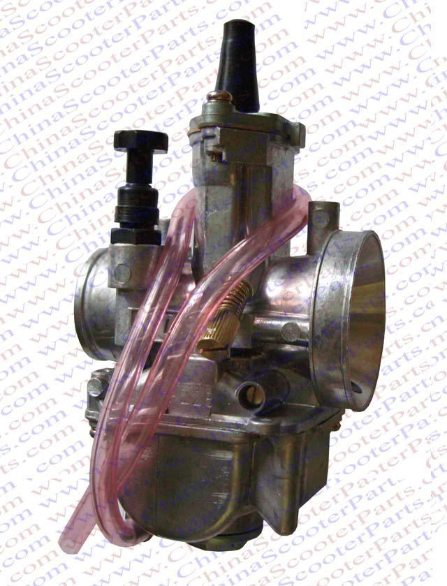 Compras na Gringa (china e etc..) Scooter_Performance_parts_Koso_Carburetor_26_28_30_32_34
