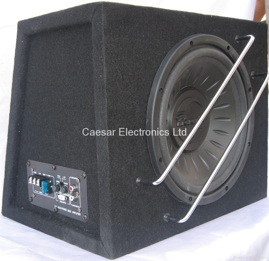 Http Carstereomallcom Tnphpname2008 05 H236t5510d4 F November 27 2006 Anyone Need Wiring Help Ecousticscom 1195109993