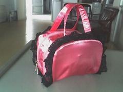 時尚手提包