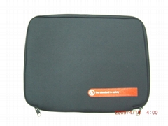 14 inch notebook laptop bag