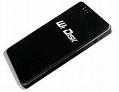 WiFi Wireless USB Flash Drive