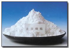 maltodextrine 1