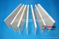 PVC Sheet For Furniture