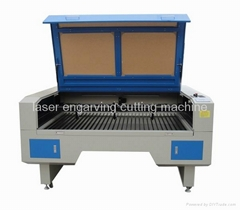 High speed CCD camera laser cutting (FDA/CE)