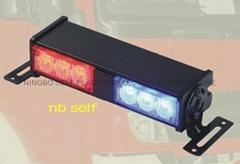 LED Warning Light Led Police Light Strobe Light