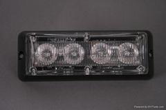 LE4高性能LED頻閃燈模組
