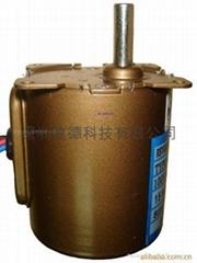 精密儀器/變頻空調進口電機