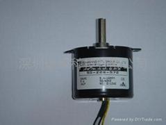 電風扇/暖爐/過膠機進口電機