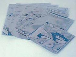 抗靜電防潮袋 1