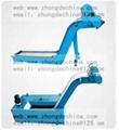 机床磁性排屑器