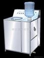 拔蓋洗桶機  SUS202