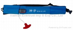swim safety belt(SS400-A80)