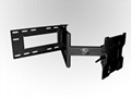 SP2 Cantilever Mount