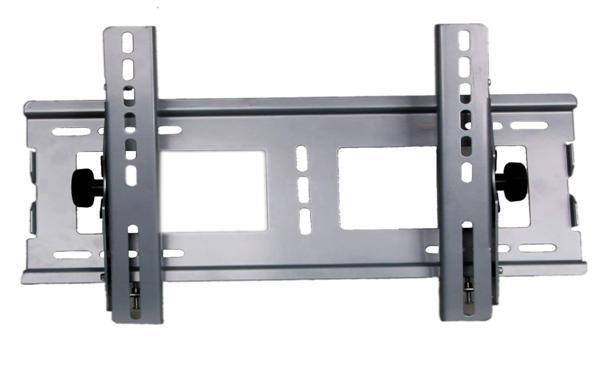 "LP6911 Bracket for LCD TV 50"" or Below"