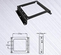 QF200  TV Mount