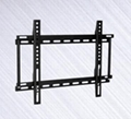 Series Universal TV Mounts