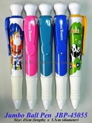 Jumbo Ball Pen