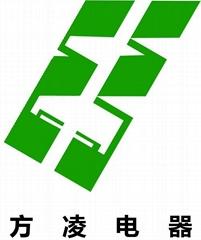 渝北區方凌電子產品經營部