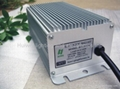Electronic Ballast for 250W MH or HPS lamp