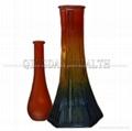 Glass Vase  5