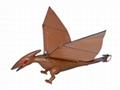 RC TOY: 3Channels Pterosaur