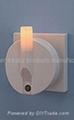 Automatic Pluglight