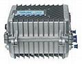 Outdoor optical receiver--TA8330