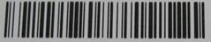 青岛佳码信息科技有限公司