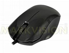 新款光电鼠标