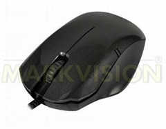 New models of wired optical mouse