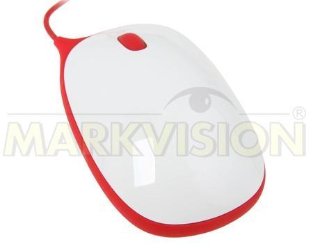 新款光电鼠标 MV-M237 1
