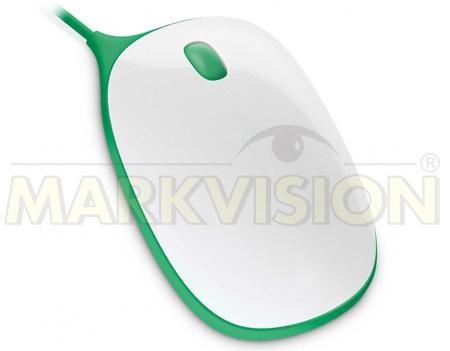 新款光电鼠标 MV-M237 2
