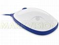 新款光电鼠标 MV-M237 4