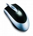 有线光电鼠标 2