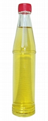 Ukraine sunflower seed oil