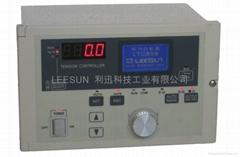 自動張力控制器