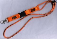 新款圓繩挂帶
