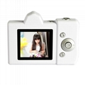 "Winait's 300K pixela Digital Camera with 1.44""TFT display (Hot Product - 1*)"