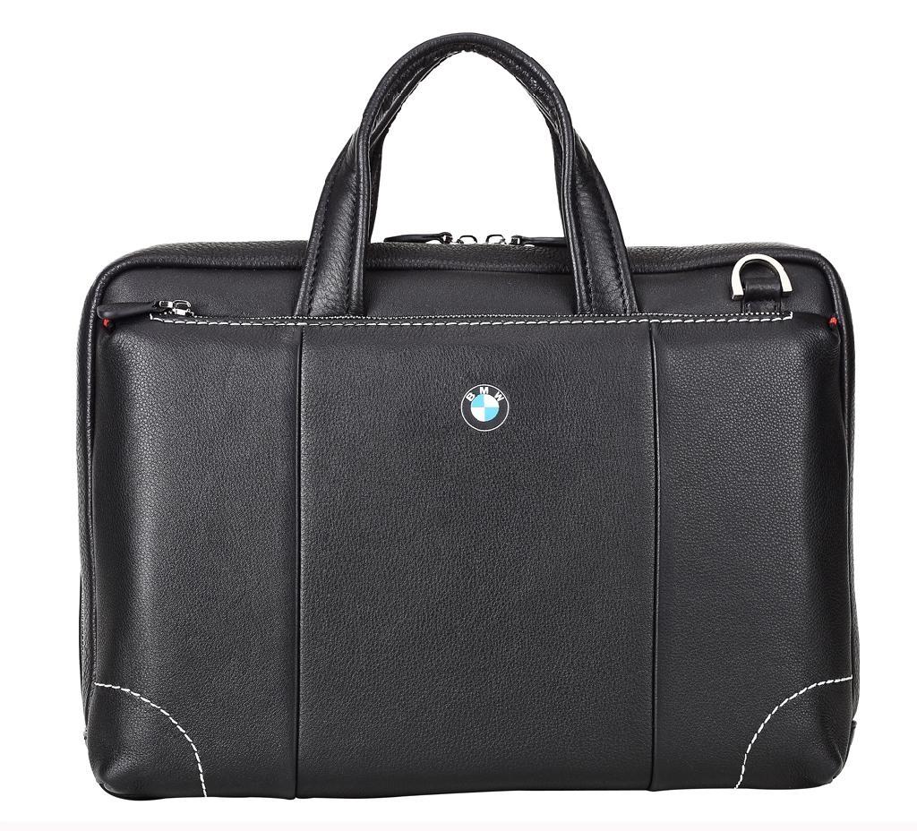 手提包公文包商务包