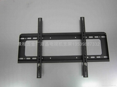 32寸-55寸方壁挂式液晶电视机支架