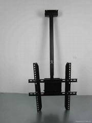 单吊挂式26寸42寸液晶电视机支架