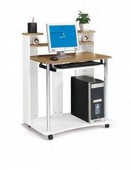 China furniture/computer desks with